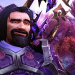 The Daily Grind: Will World of Warcraft hold its 7.2 patch until June?