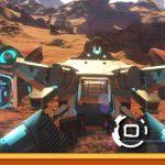 The Stream Team: Hot-rodding around Osiris: New Dawn