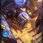 Khepri_SciFi_Card