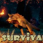 The Survivalist: Massively OP's guide to multiplayer survival sandboxes