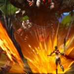 PAX East 2017: TERA is coming to Xbox One and PS4 this year