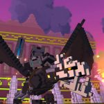 TROVE_POSE_Dragon_DisaeonTheImmortal_01