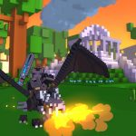 TROVE_POSE_Dragon_DisaeonTheImmortal_02