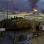 War Thunder's Assault patch adds new vehicles and maps, with Assault mode on the way