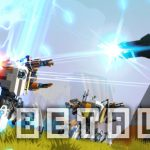 Betawatch: Robocraft hits beta testing (March 3, 2017)