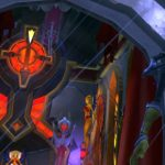 Choose My Adventure: Poisoning the well in WildStar