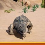 The Stream Team: Subduing the savage land in Conan Exiles