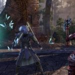 The Elder Scrolls Online: Content for PvPers, content for decorators