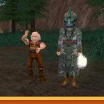 The Stream Team: EverQuest celebrates 18 years!