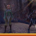 The Stream Team: Experiencing more Elder Scrolls Online