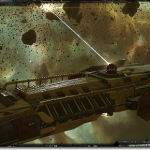 EVE Evolved: Hints of EVE Online's summer update