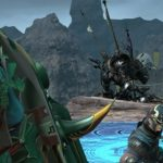 Final Fantasy XIV launches patch 3.56 and removes free trial time restrictions