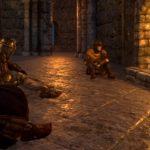 Castles get an upgrade in Gloria Victis