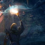 Flameseeker Chronicles: Getting to grips with Guild Wars 2's Bastion of the Penitent
