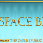 Hyperspace Beacon: Star Wars The Old Republic will finally allow us to switch factions
