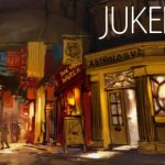Jukebox Heroes: Your top six favorite MMO music themes