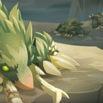 The MOP Up: Wakfu hikes up a mountain (March 12, 2017)