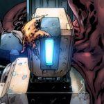 robot robot roooooobot