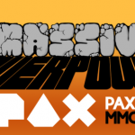 Massively OP's PAX East 2017 awards and best-in-show reader vote