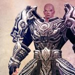 Take a primer on Revelation Online's character paths