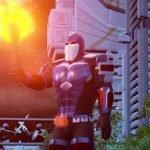 Ship of Heroes touts Unreal Engine 4 progress ahead of Kickstarter bid