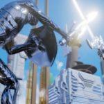 Ship of Heroes will seek $400,000 in Kickstarter funding