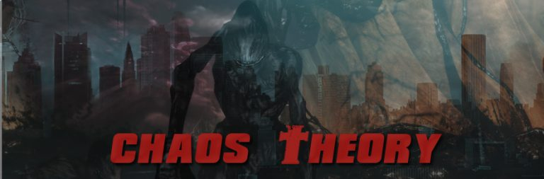 Chaos Theory: Speculating on The Secret World's relaunch