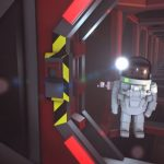 Dean Hall announces Stationeers, yet another new sci-fi sandbox