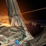 Star Trek Online offers a broad overview of upcoming space combat balance changes