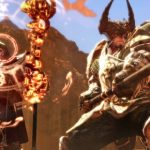 PAX East 2017: En Masse tells us all about TERA's console port