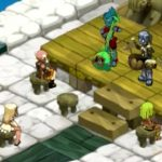 Wakfu is throwing a birthday party — and you're invited