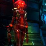 WildStar launches the Power of the Primal Matrix