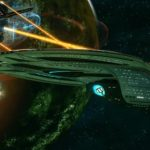 Warframe's Octovia's Anthem, Star Trek Online's Season 12 Reckoning land on consoles
