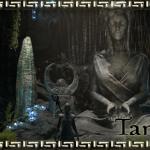 Tamriel Infinium: Class changes are a bad reason to pan Elder Scrolls Online Morrowind