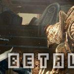 Betawatch: The Elder Scrolls Online heads off to Morrowind (April 21, 2017)