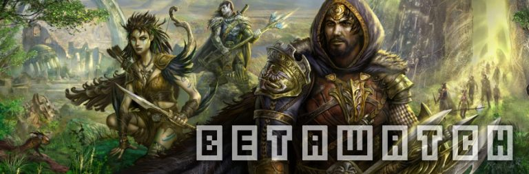 Betawatch: Pantheon has a class that's too cool for you (April 28, 2017)