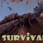 The Survivalist: ARK's big bird nerf