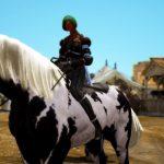 Choose My Adventure: Failure to trade in Black Desert