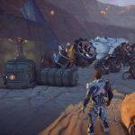Mass Effect™_ Andromeda_20170328033850.jpg