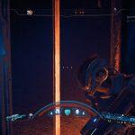 Mass Effect™_ Andromeda_20170330024908.jpg
