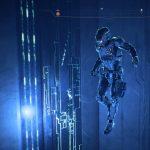 Mass Effect™_ Andromeda_20170331164755.jpg