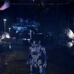 Mass Effect™_ Andromeda_20170331223443.jpg