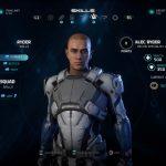 Mass Effect™_ Andromeda_20170327173017.jpg