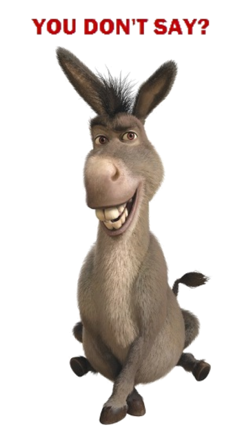 shrek donkey you dont say.png