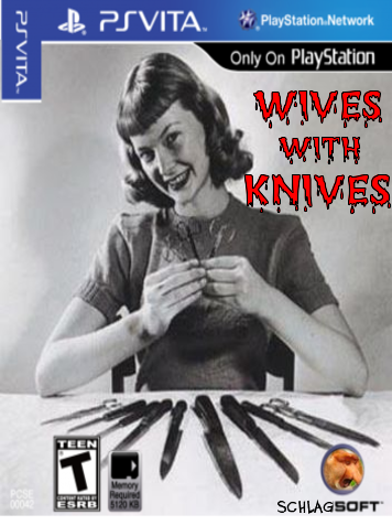 WIVES WITH KNIVES.png