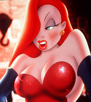 Jessica-Rabbit-Who-Framed-Roger-Rabbit.png