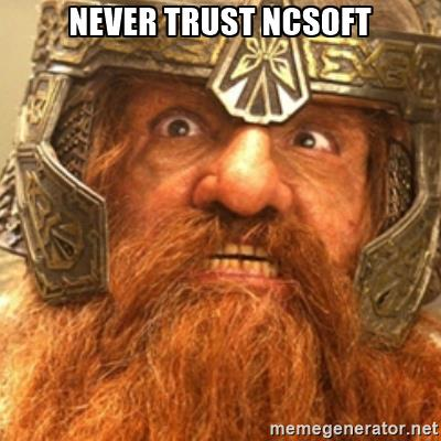 gimli-never-trust-ncsoft.jpg