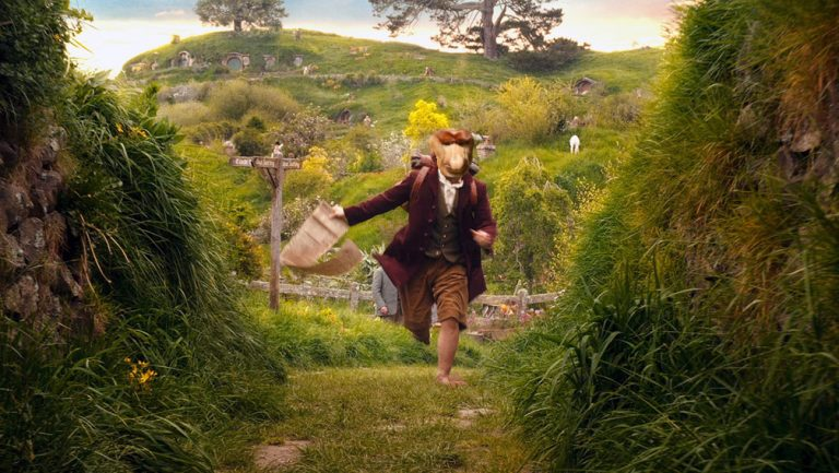 schlag in the shire.jpg