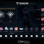 crowfall1