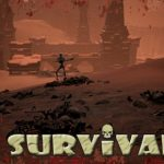 The Survivalist: Is gaming's early access the new launch?
